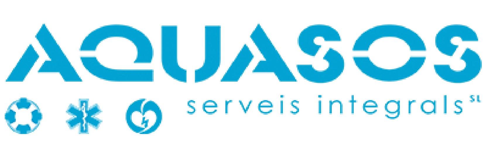 Aquasos finalitza definitivament la temporada d'estiu 2019