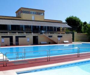 piscina-moli-nou-igualada.jpg