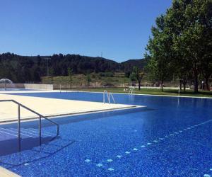 piscina-vilanova-del-cami.jpg